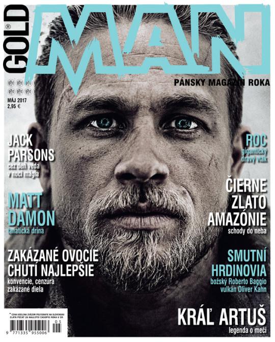 cover MAJ.indd