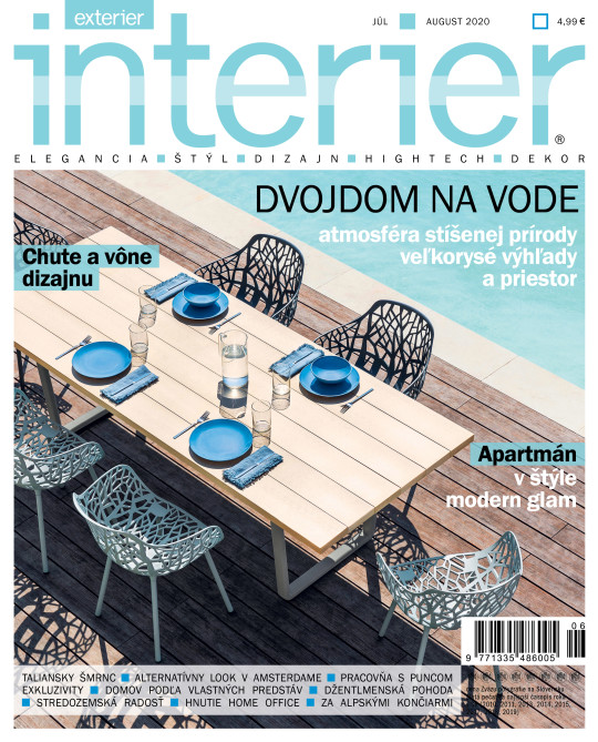 INTERIER cover 7-8 2020 rgb