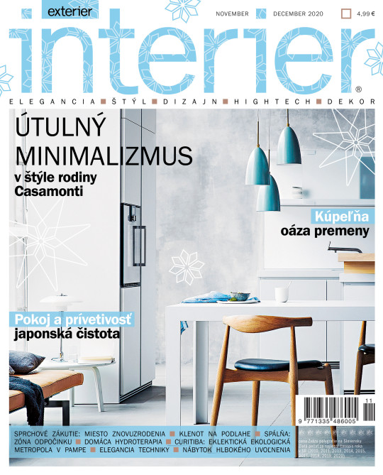 INTERIER cover_11-12 2020_tesco